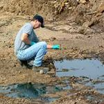 Environmental Clean up Services Lancaster