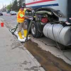 Environmental Remediation Services Delaware