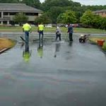 Environmental Spills Lancaster