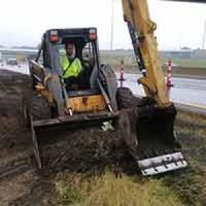 hazardous substance spills Delaware